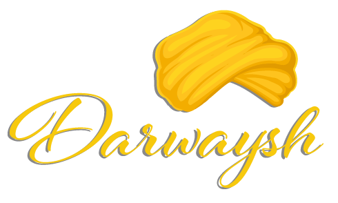 Darwaysh.com